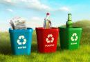Con gli acquisti online crescono anche i rifiuti da imballaggio