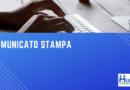 Edilizia Residenziale Pubblica in Campania: pubblicato il nuovo Regolamento regionale.