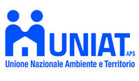 Uniat Campania
