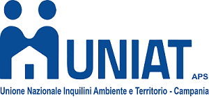 Uniat Campania APS