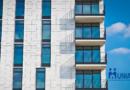 Sanatoria per gli occupanti abusivi: proroga al 30 Giugno 2021