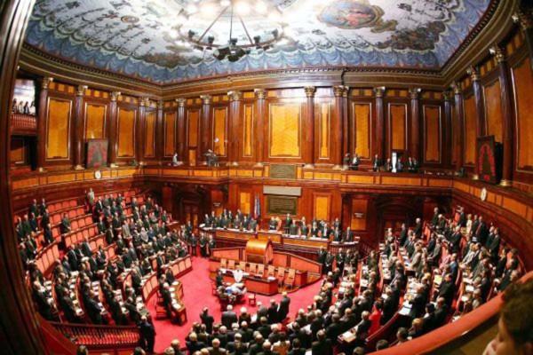Dichiarazione dei segretari generali di SUNIA, SICET, UNIAT Aps, Unione Inquilini